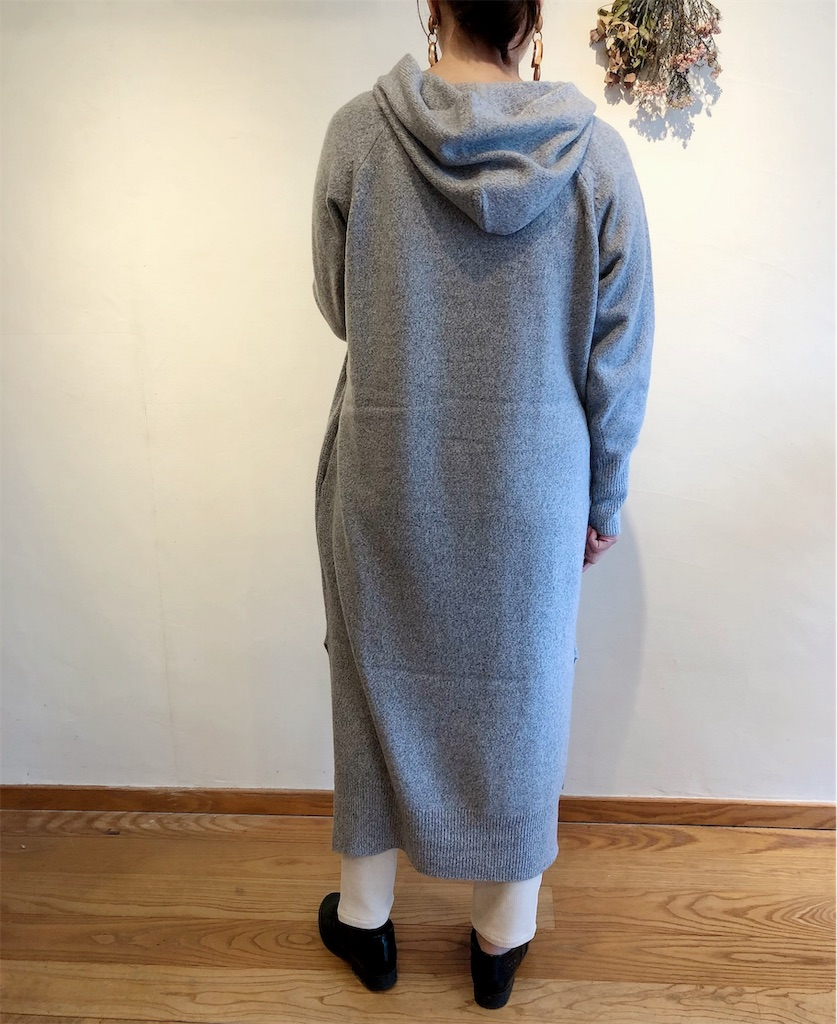 f:id:shop-anouk:20191110130959j:plain