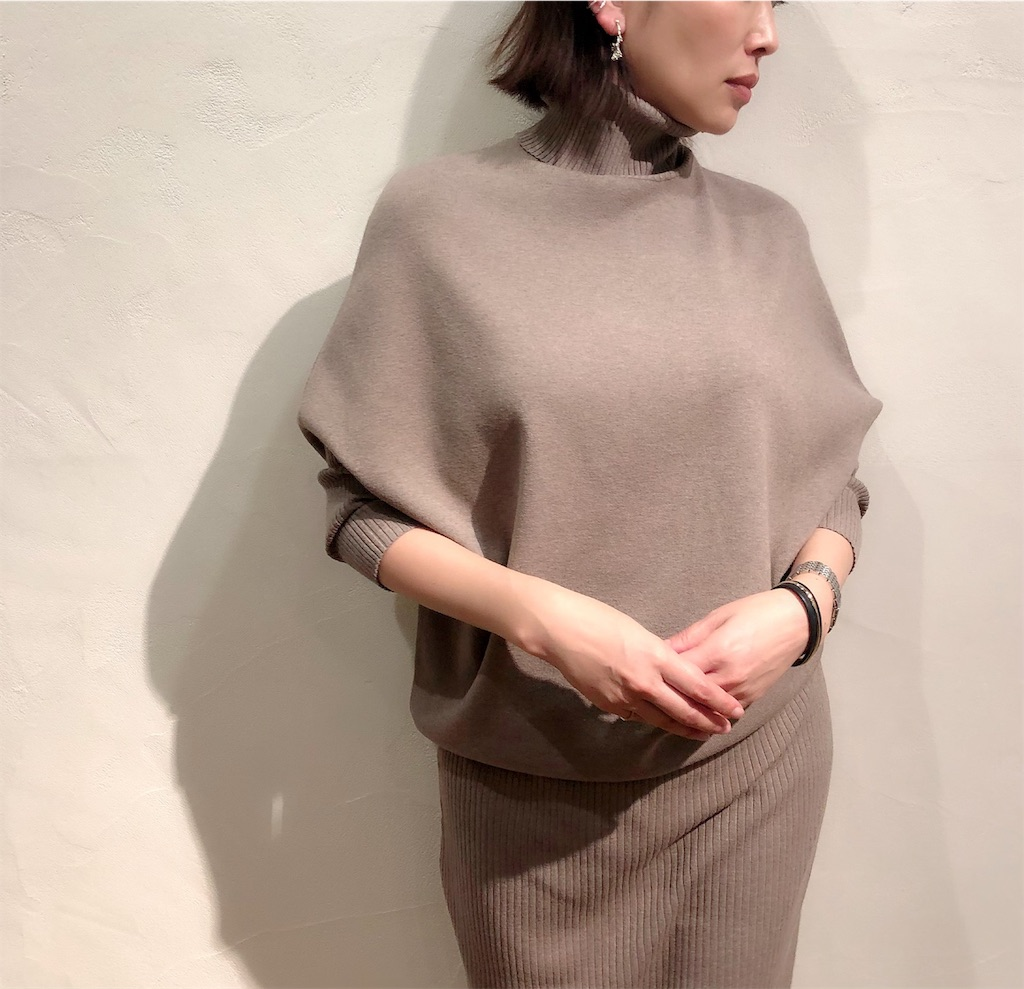 f:id:shop-anouk:20191117175121j:plain
