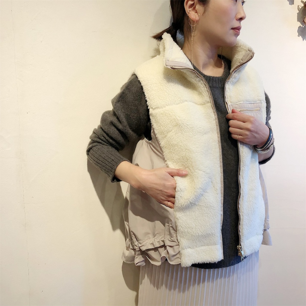 f:id:shop-anouk:20191118131857j:plain
