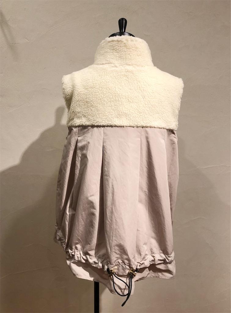 f:id:shop-anouk:20191118132109j:plain