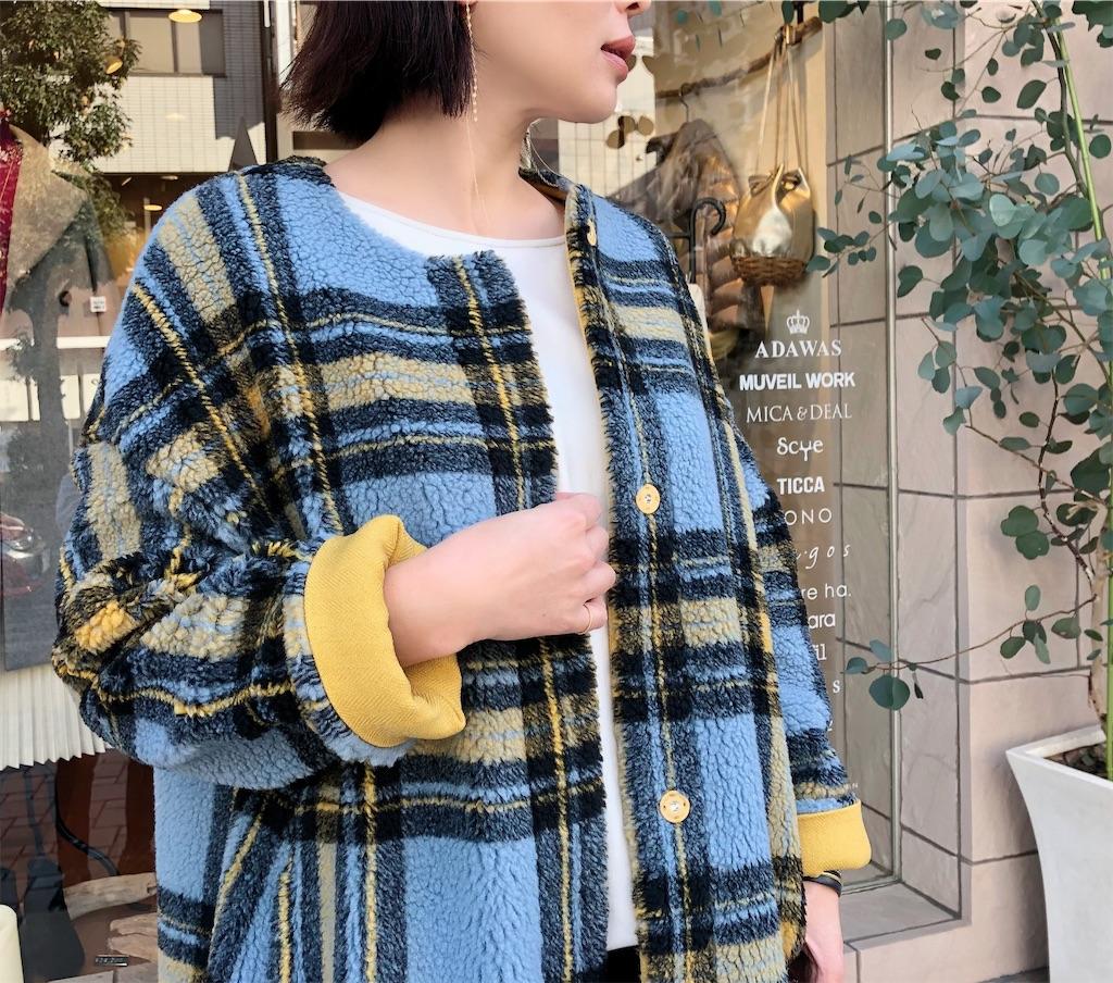 f:id:shop-anouk:20191120130124j:image