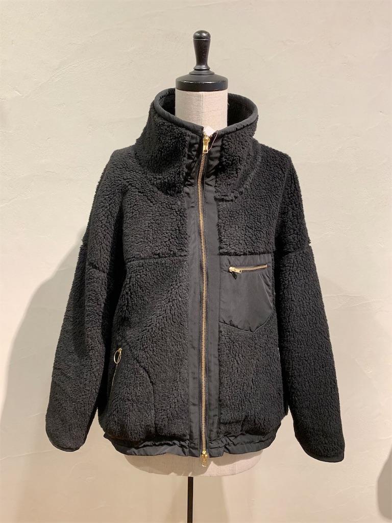f:id:shop-anouk:20191122113540j:plain