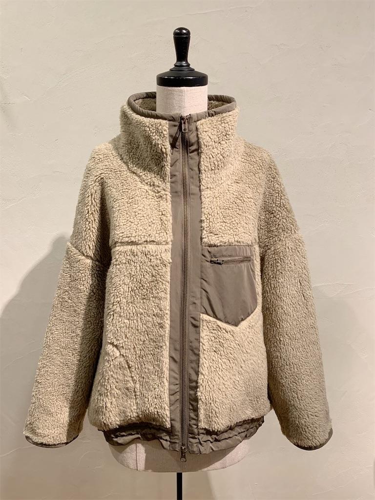f:id:shop-anouk:20191122113546j:plain