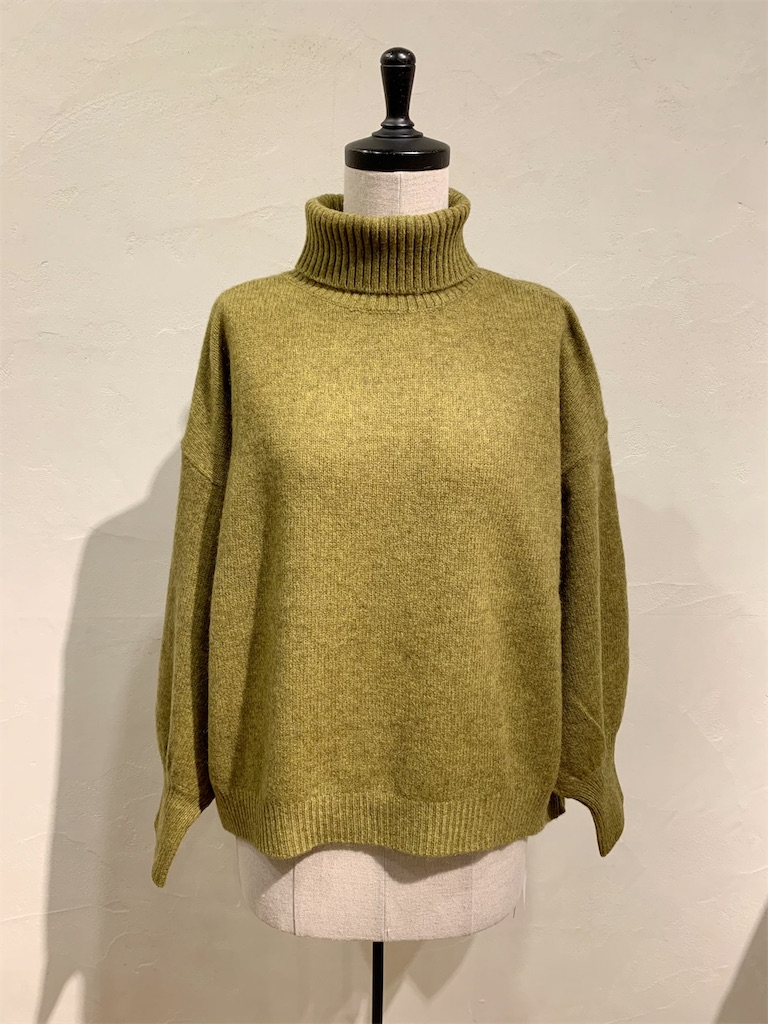f:id:shop-anouk:20191125170046j:plain