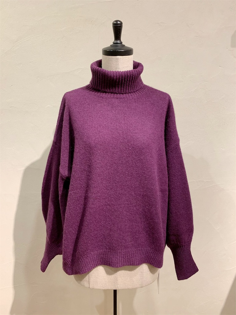 f:id:shop-anouk:20191125170050j:plain