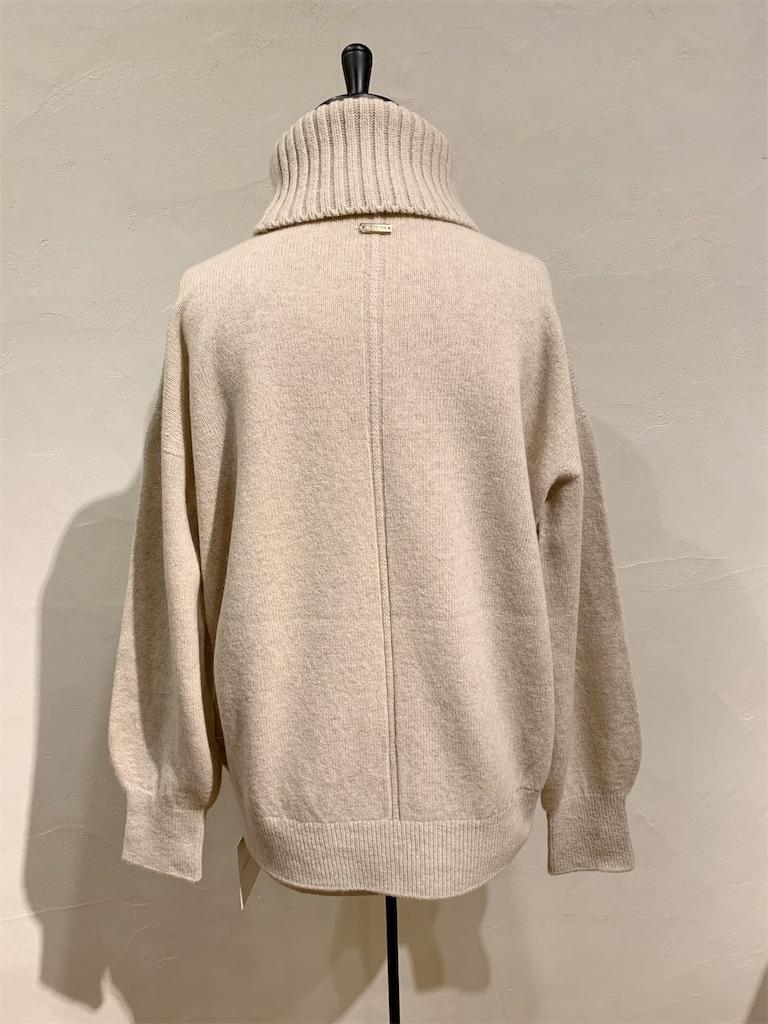 f:id:shop-anouk:20191125170122j:plain