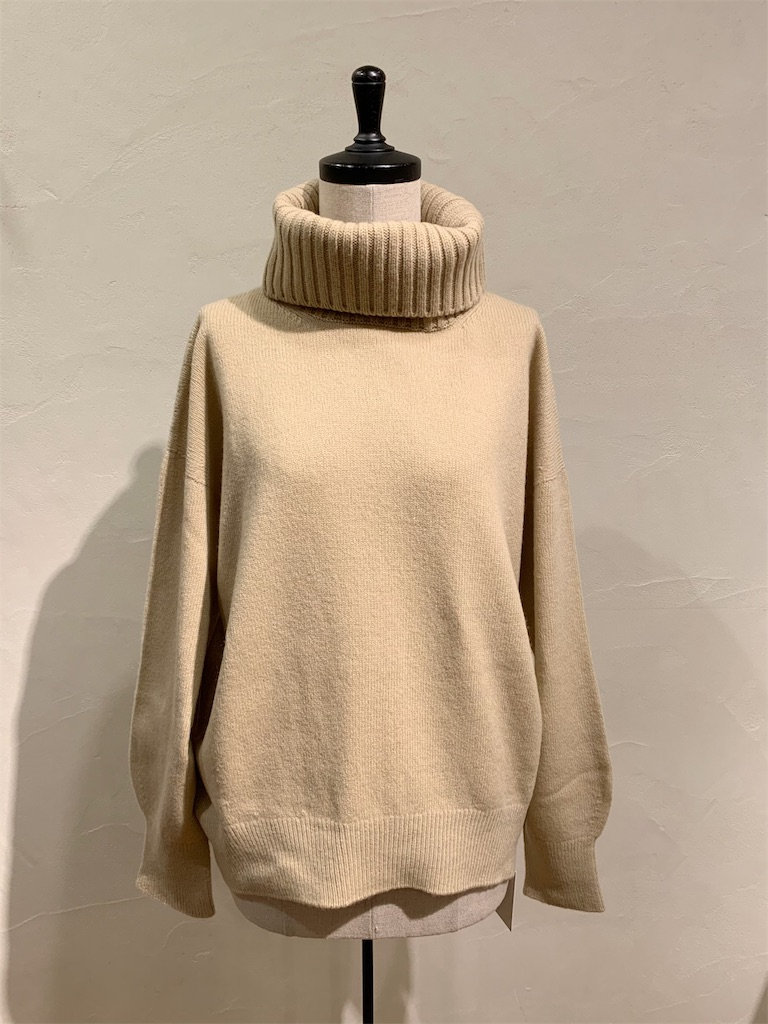 f:id:shop-anouk:20191125170126j:plain