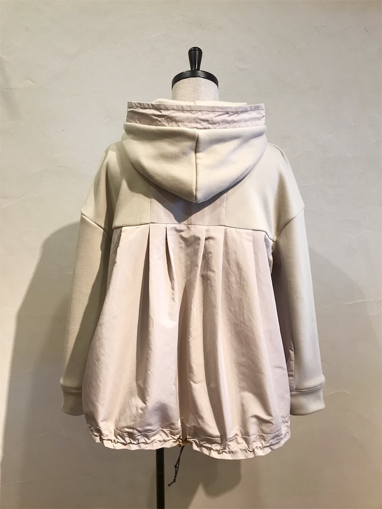 f:id:shop-anouk:20191201180033j:plain