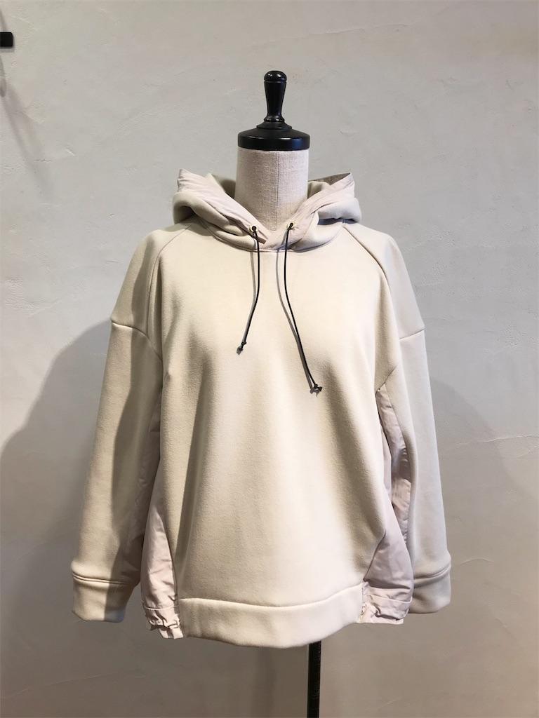 f:id:shop-anouk:20191201180037j:plain