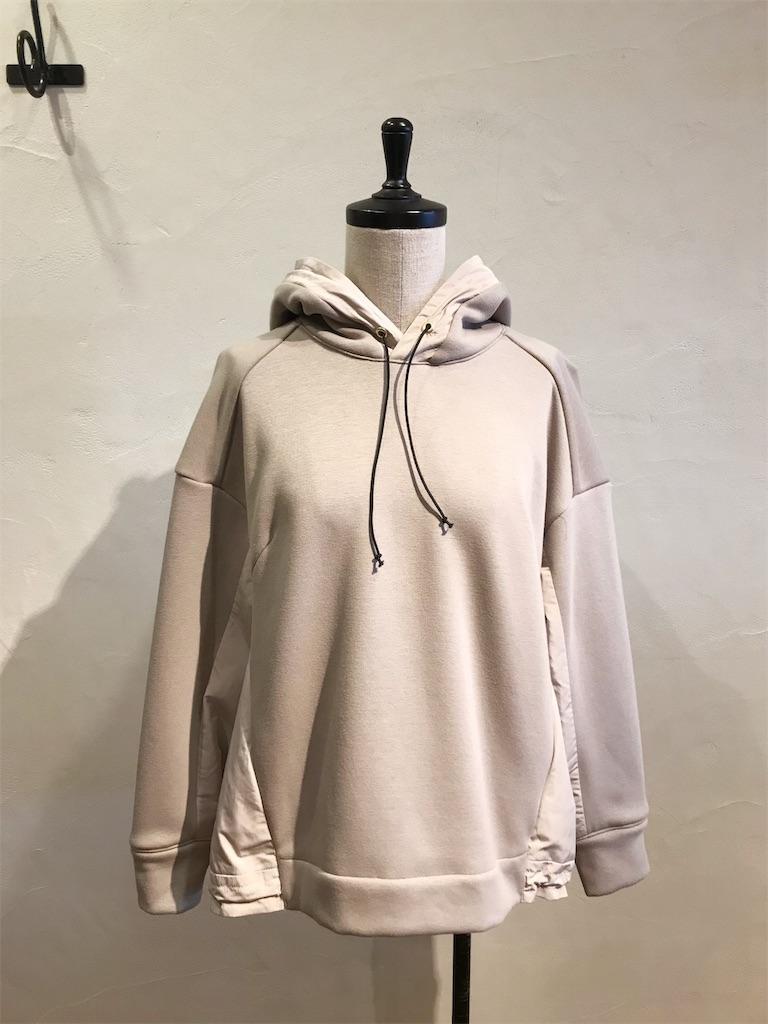 f:id:shop-anouk:20191201180054j:plain