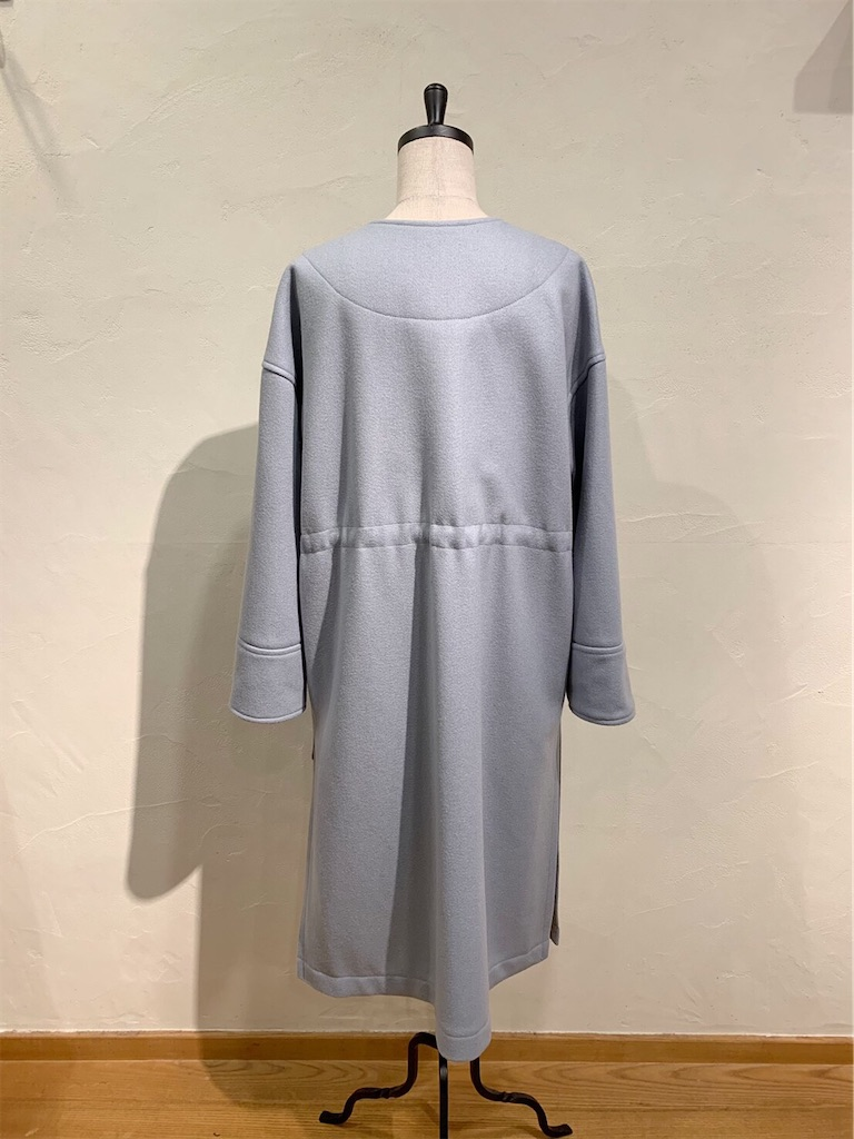 f:id:shop-anouk:20191212122328j:plain