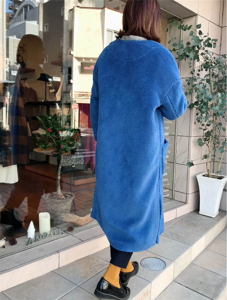 f:id:shop-anouk:20191214130020j:plain