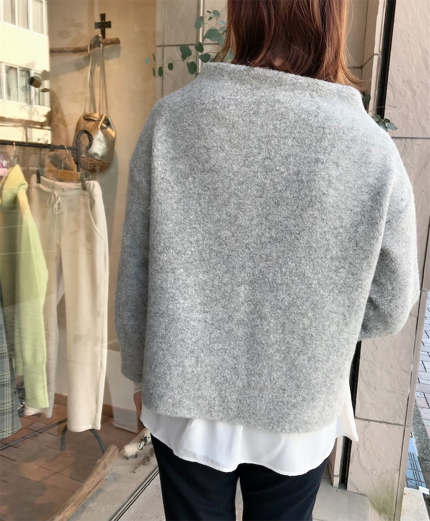 f:id:shop-anouk:20191214145814j:plain