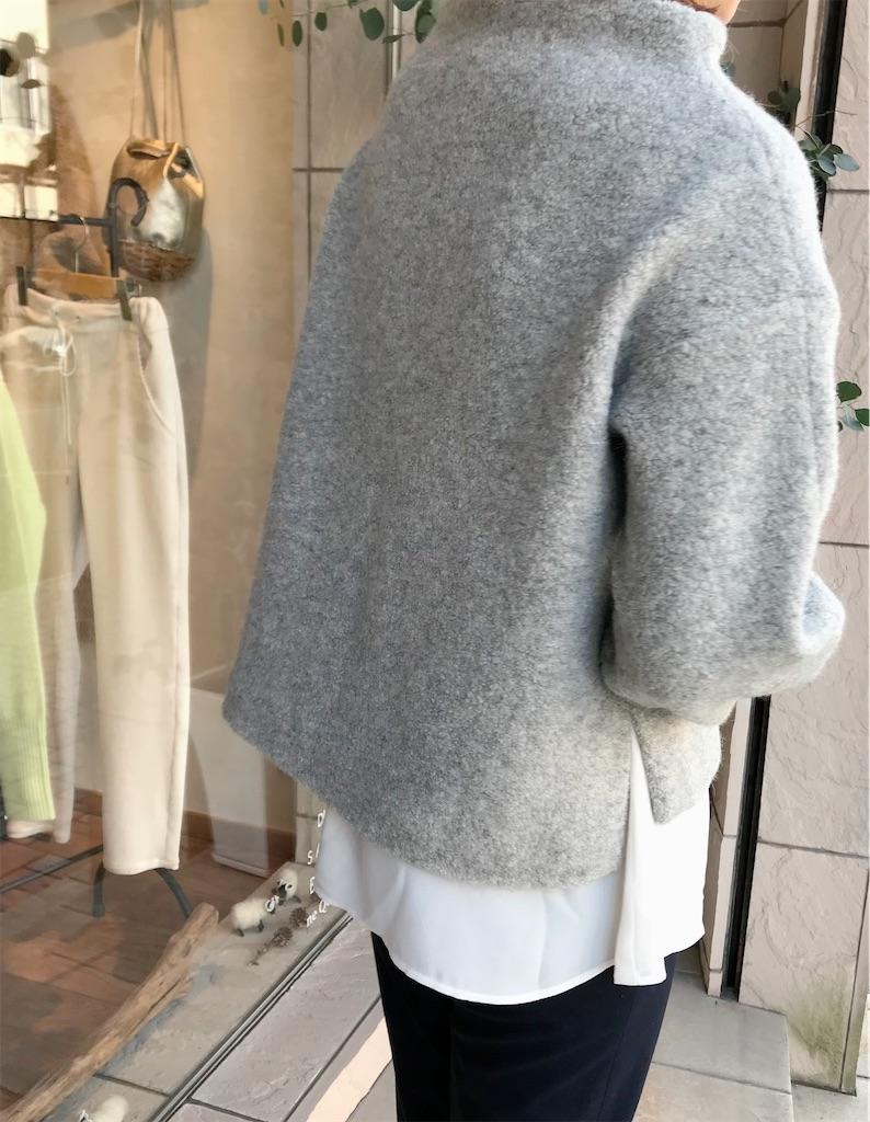 f:id:shop-anouk:20191214145825j:plain