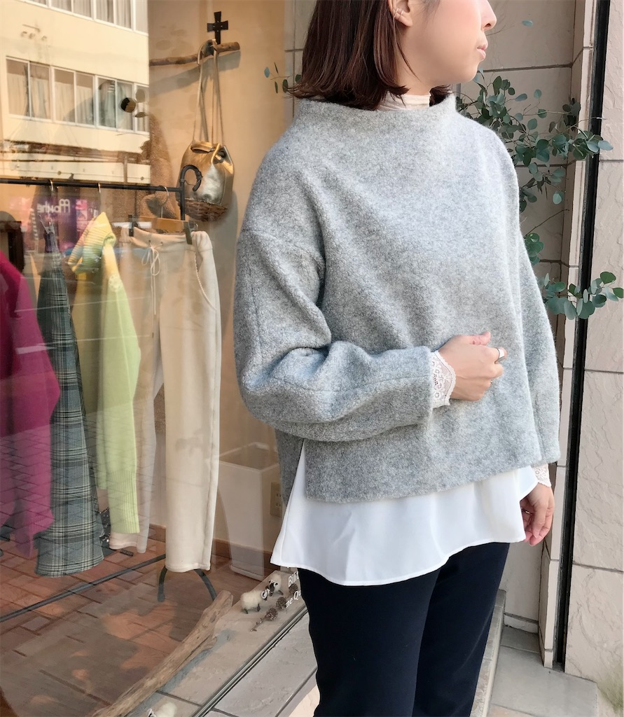 f:id:shop-anouk:20191214145829j:plain