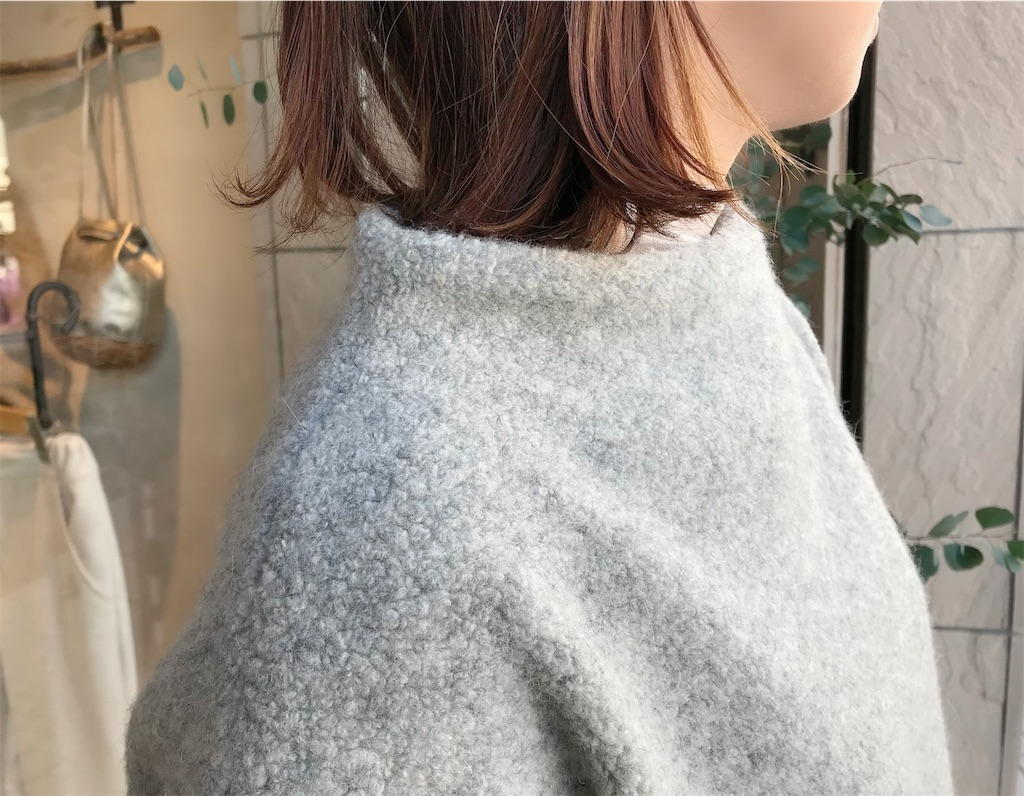 f:id:shop-anouk:20191214145835j:plain