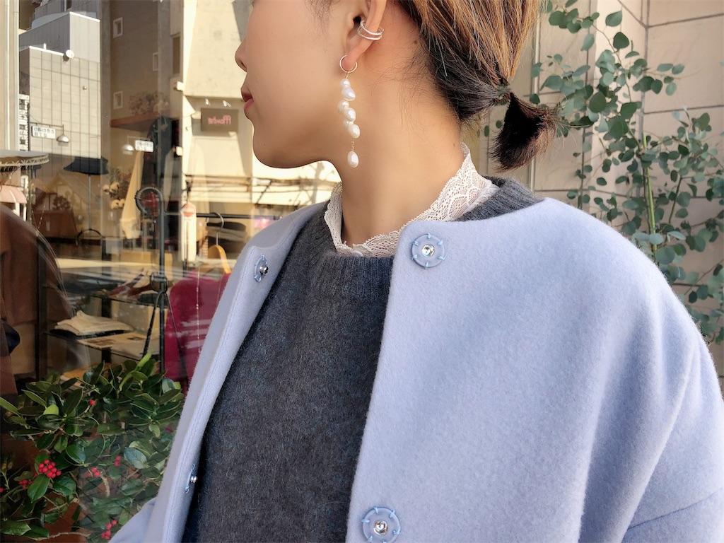 f:id:shop-anouk:20191215230758j:image