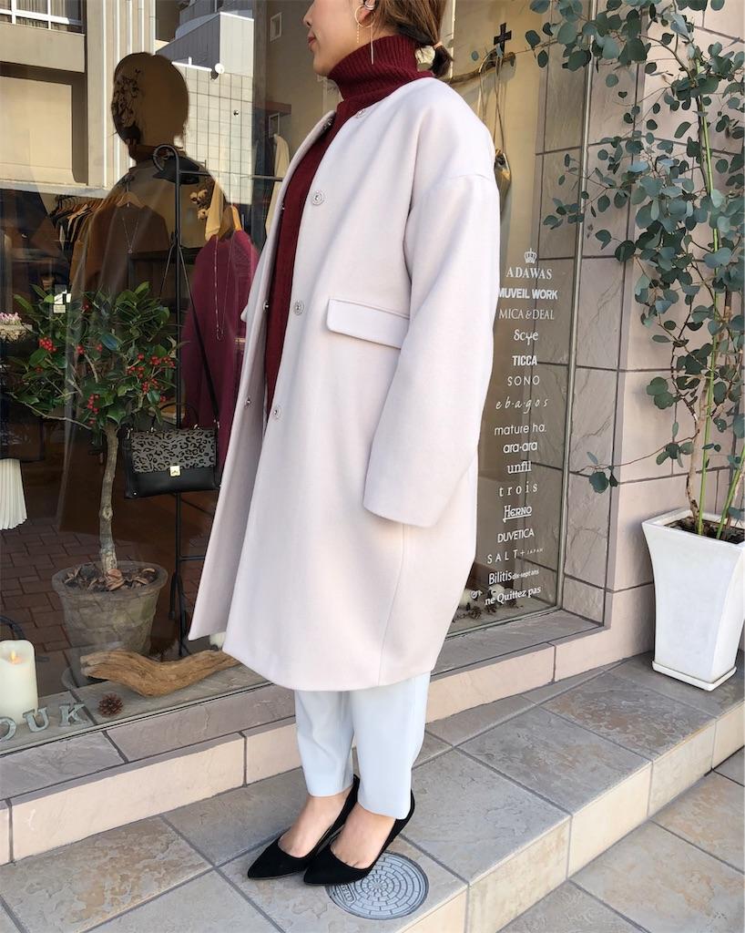 f:id:shop-anouk:20191215231455j:image