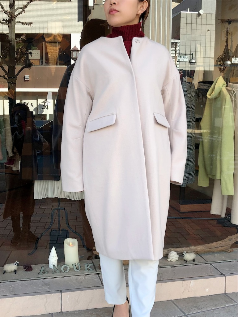f:id:shop-anouk:20191215231459j:image