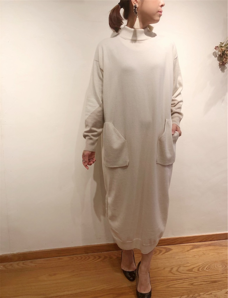 f:id:shop-anouk:20191217180328j:plain
