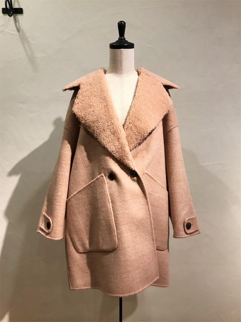 f:id:shop-anouk:20191222124346j:plain