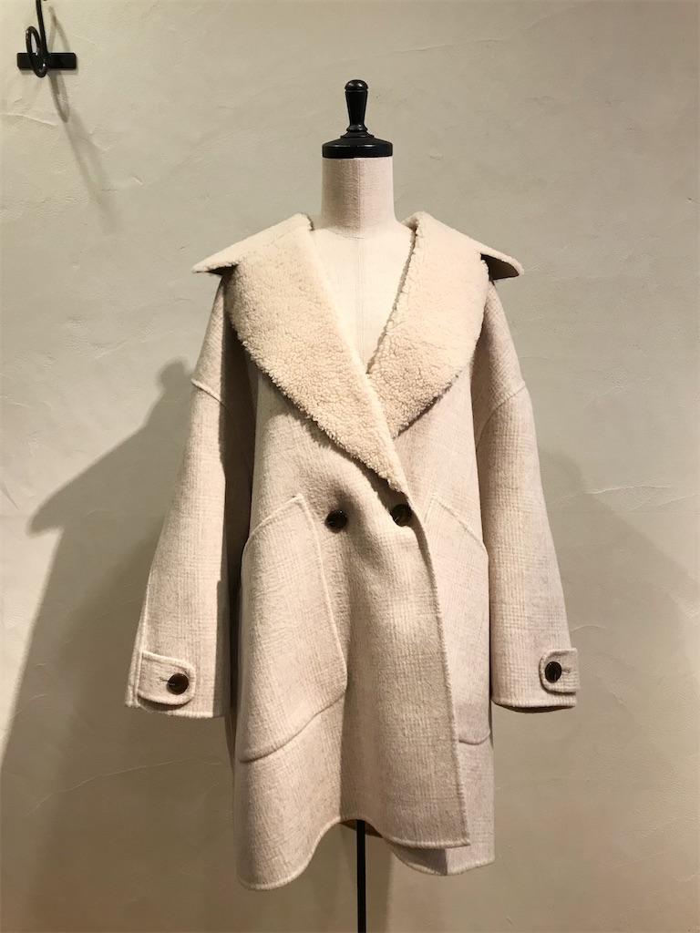 f:id:shop-anouk:20191222124357j:plain