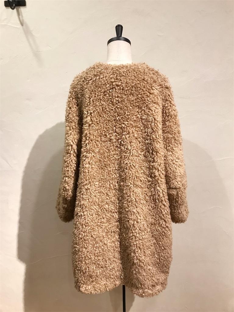 f:id:shop-anouk:20191226113956j:plain