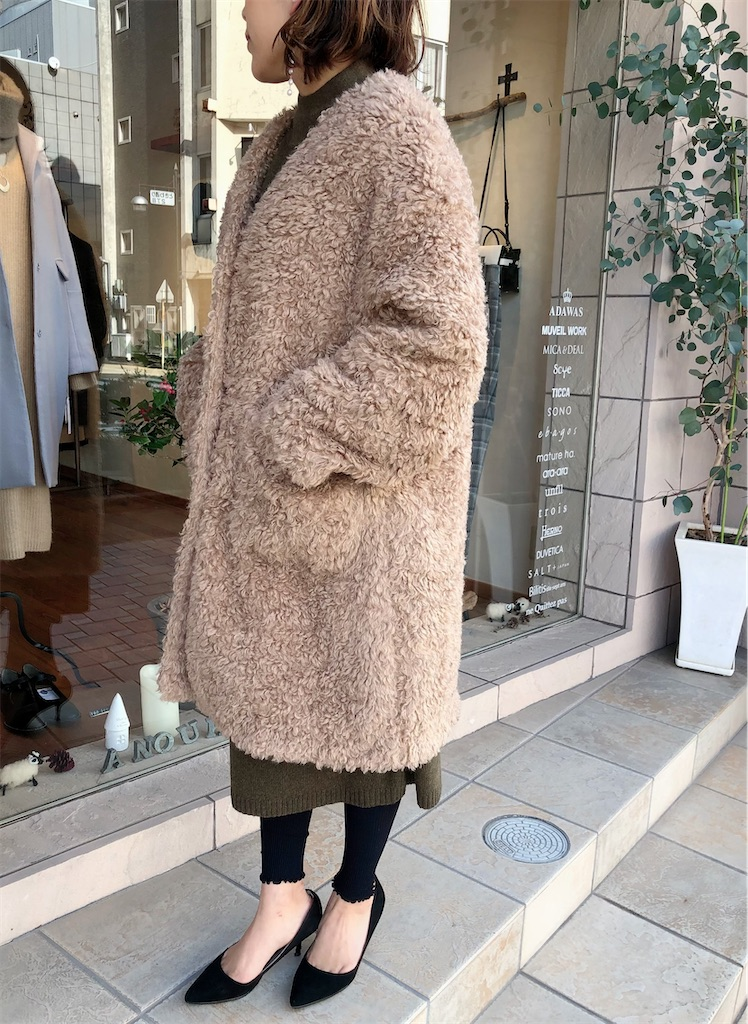 f:id:shop-anouk:20191226114012j:plain