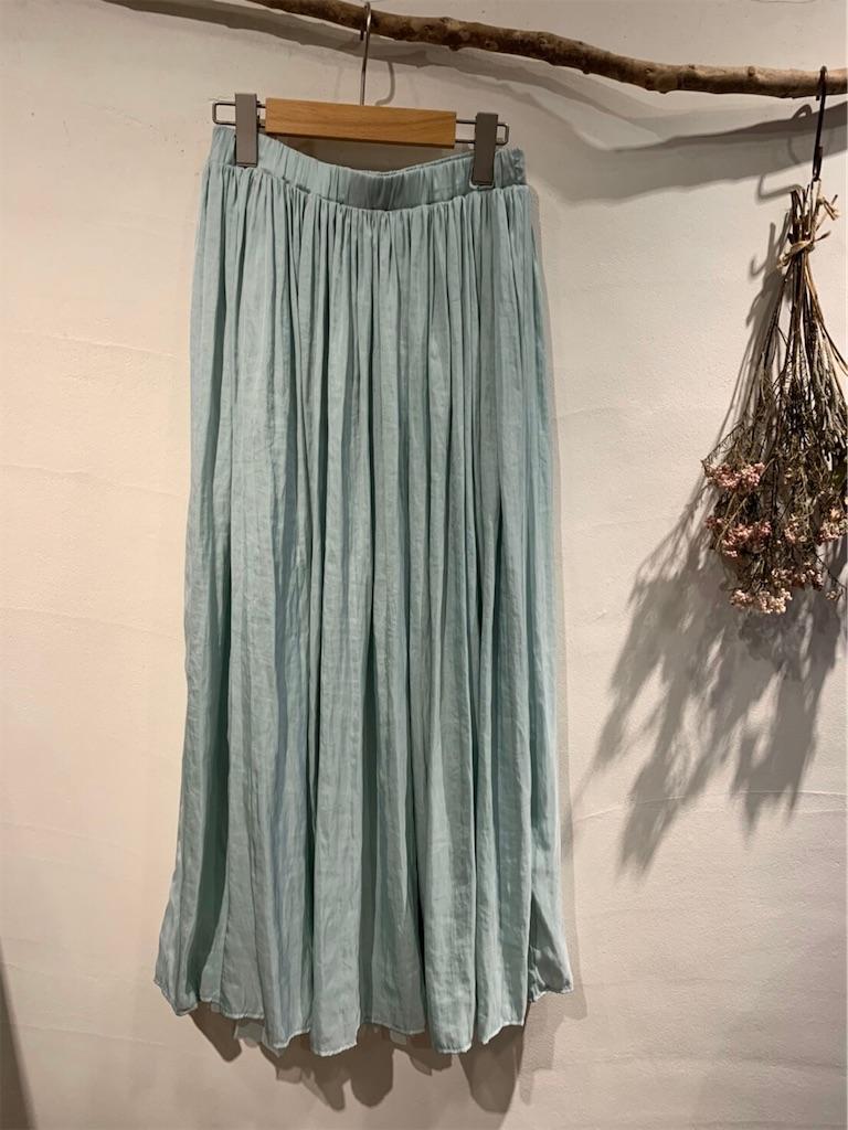 f:id:shop-anouk:20191227162041j:plain
