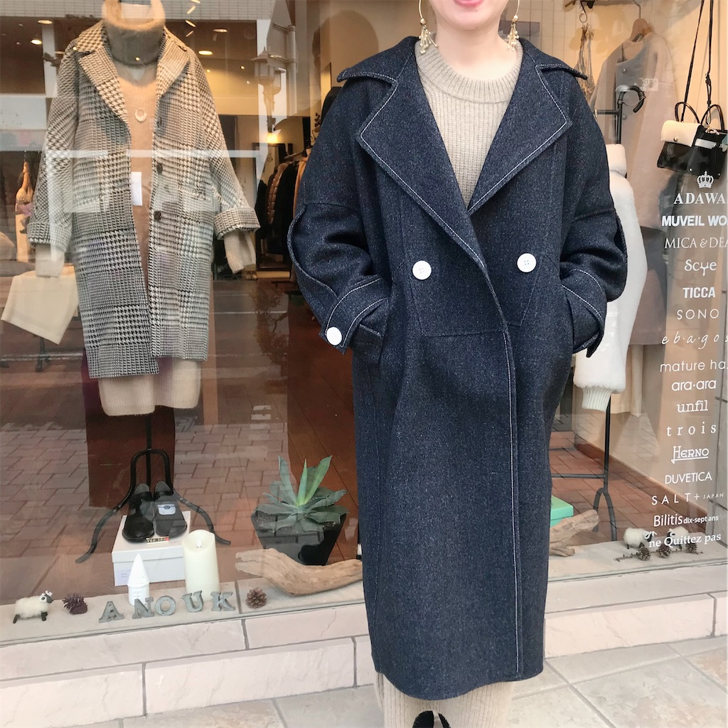 f:id:shop-anouk:20191229182413j:plain