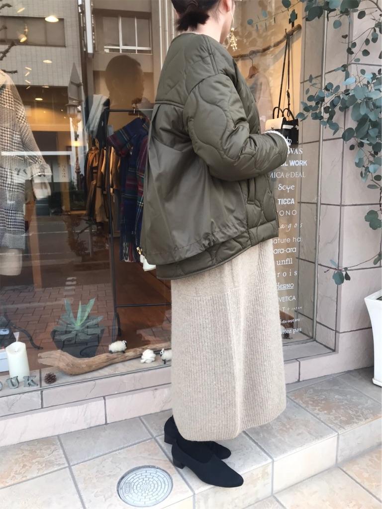 f:id:shop-anouk:20191230164414j:plain
