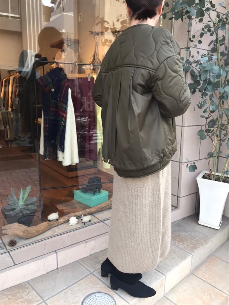 f:id:shop-anouk:20191230164435j:plain