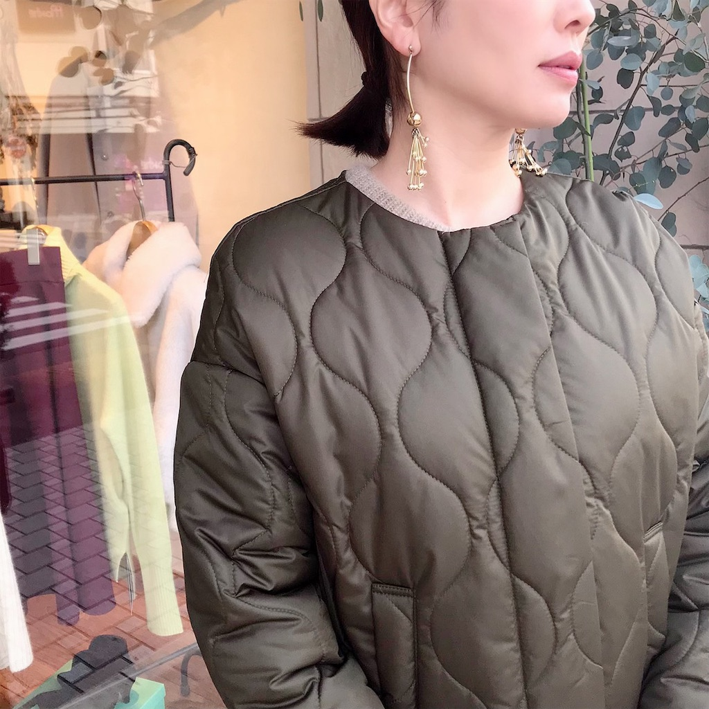 f:id:shop-anouk:20191230164557j:plain