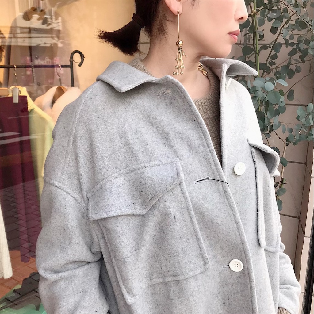 f:id:shop-anouk:20191230180301j:plain