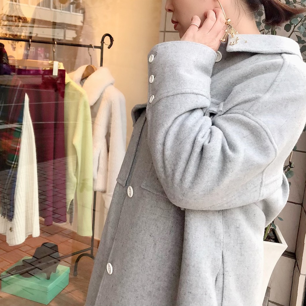 f:id:shop-anouk:20191230180308j:plain