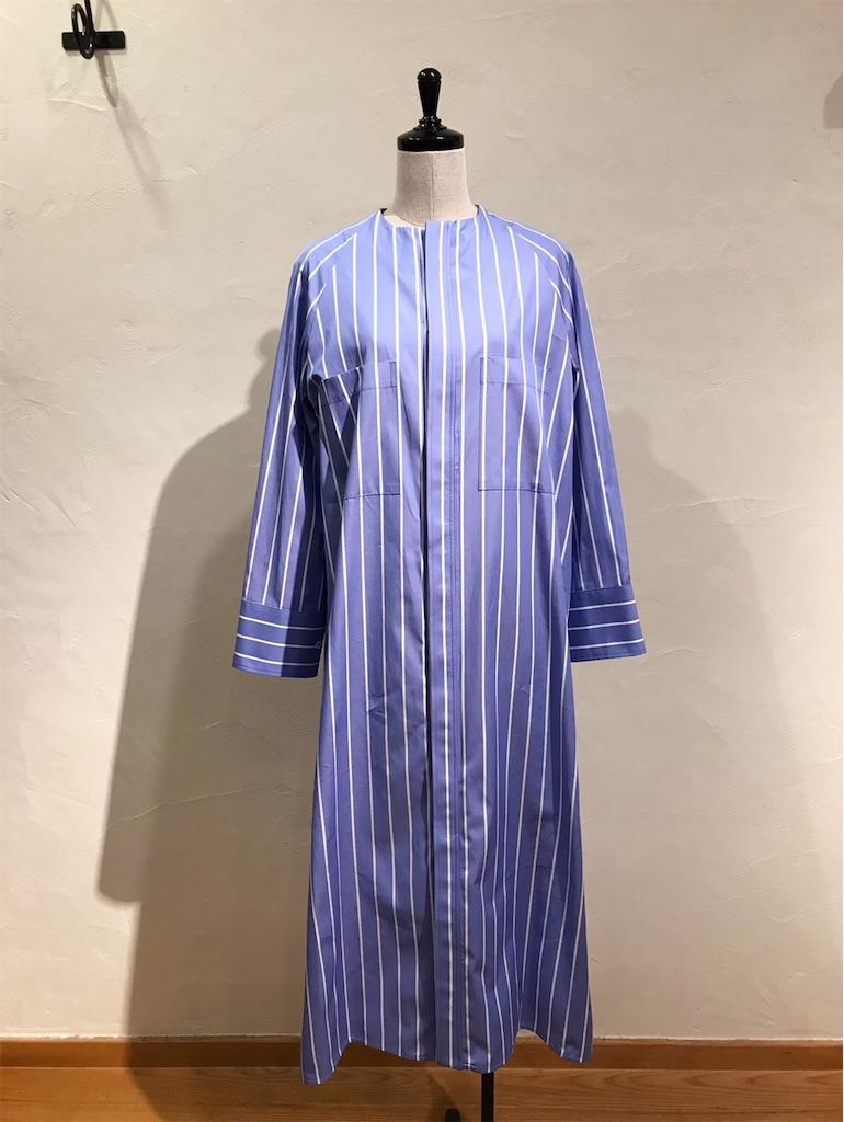 f:id:shop-anouk:20200113172942j:plain
