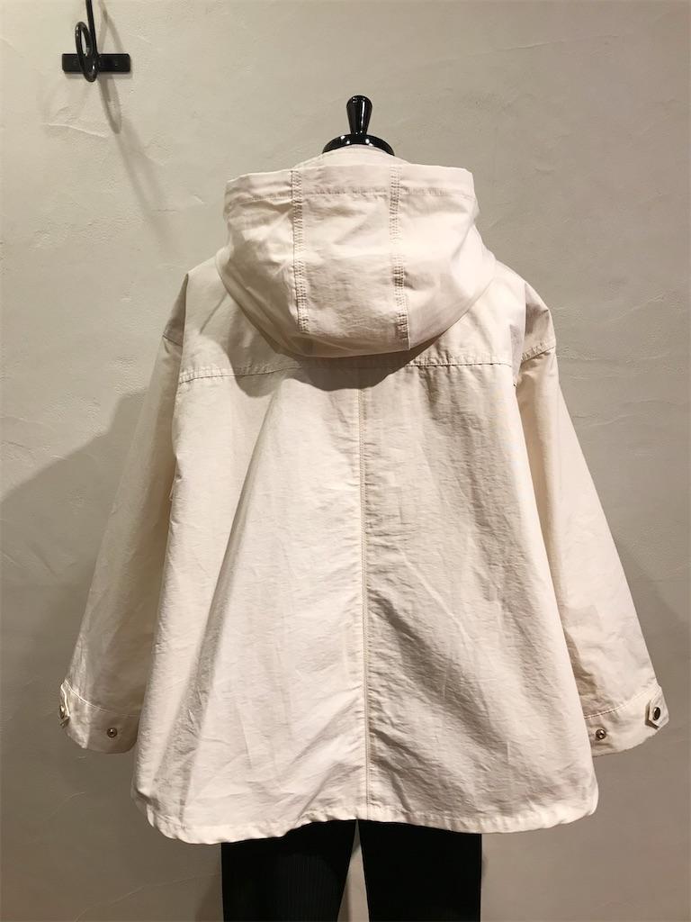 f:id:shop-anouk:20200114181547j:plain