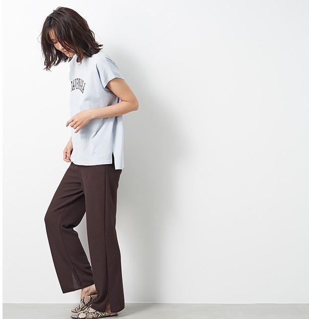 f:id:shop-anouk:20200118165208j:plain