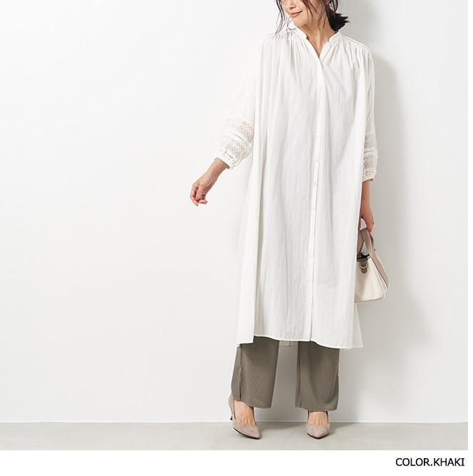 f:id:shop-anouk:20200118165241j:plain