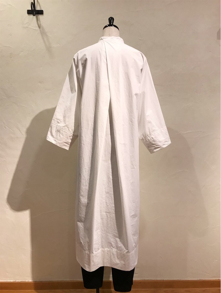 f:id:shop-anouk:20200119210006j:image