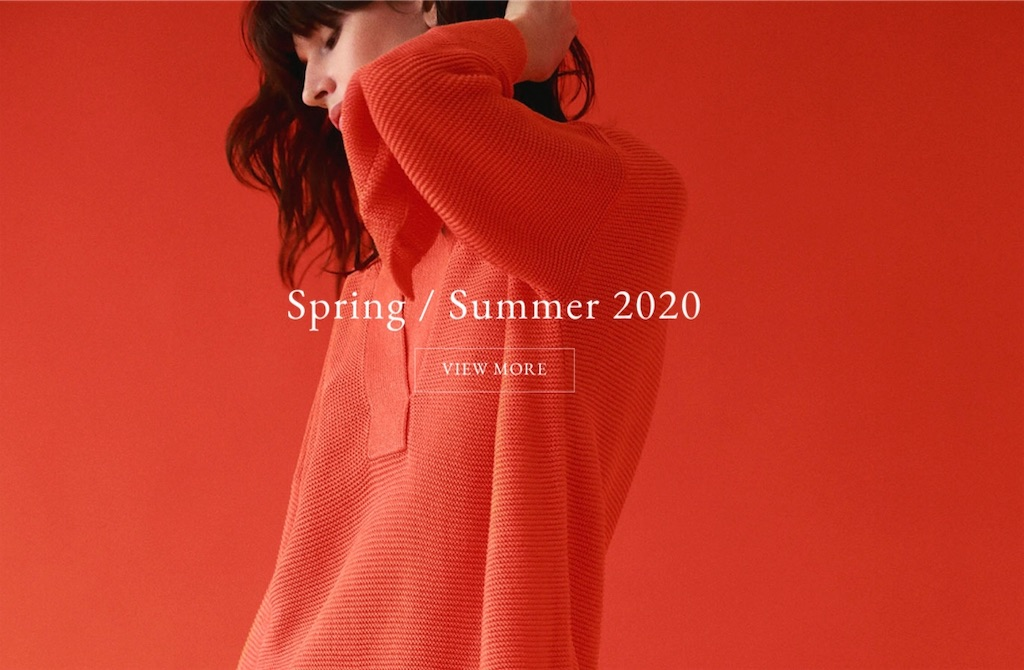 f:id:shop-anouk:20200120132409j:image