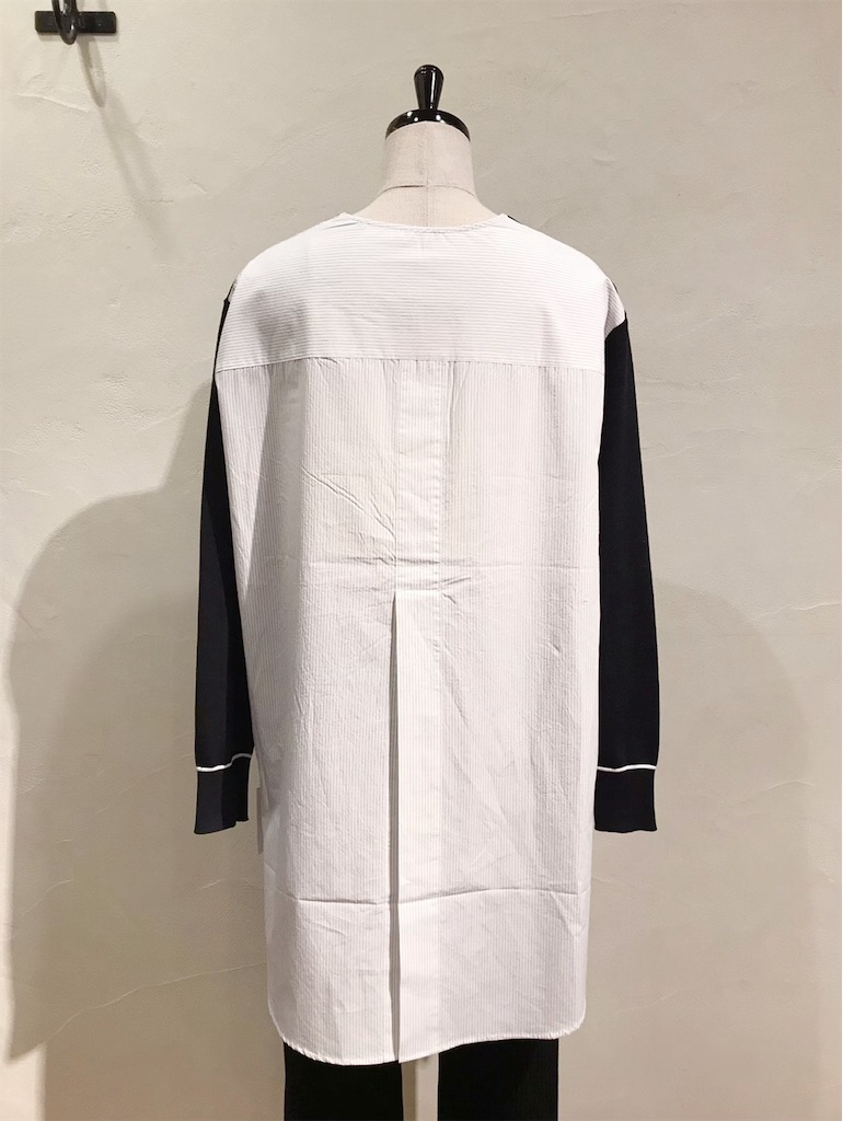 f:id:shop-anouk:20200120150744j:plain