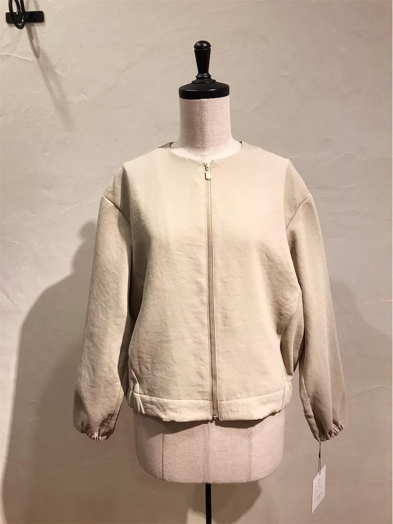 f:id:shop-anouk:20200121184151j:plain
