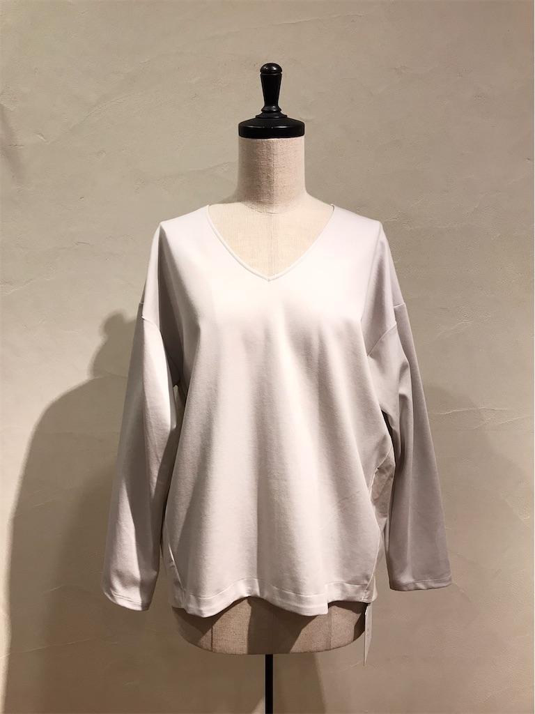 f:id:shop-anouk:20200121184159j:plain