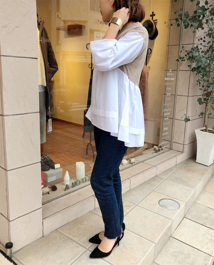 f:id:shop-anouk:20200124192014j:image