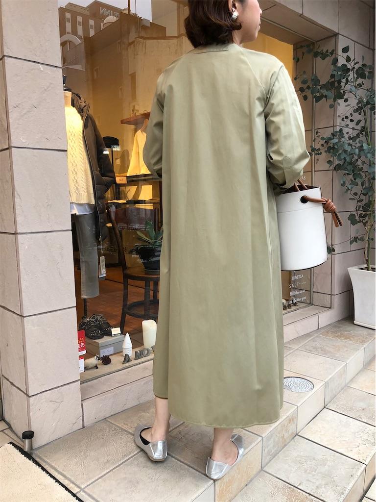 f:id:shop-anouk:20200126215337j:image
