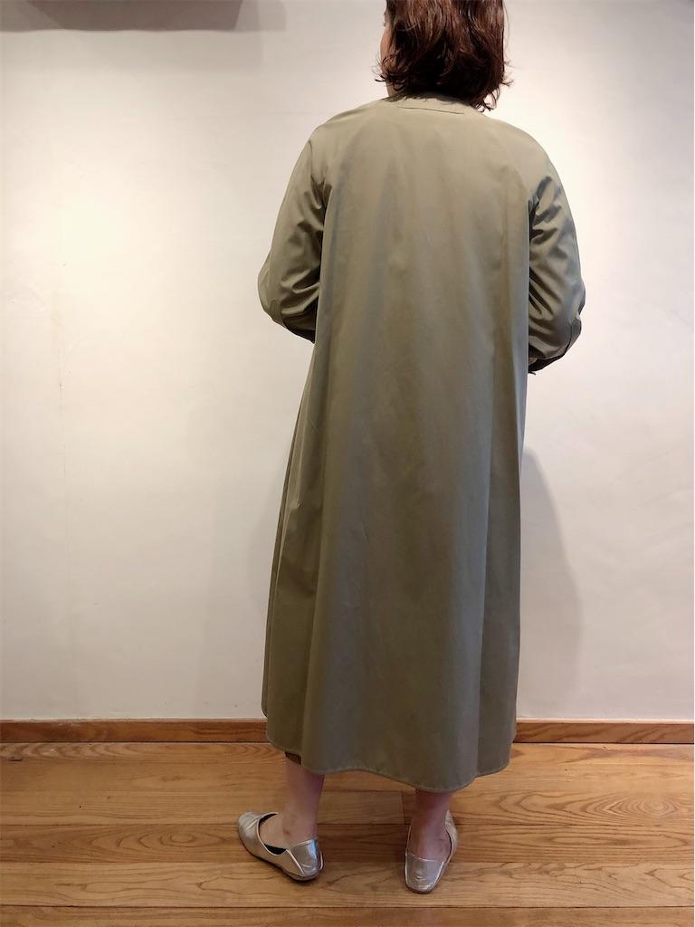 f:id:shop-anouk:20200127091458j:image