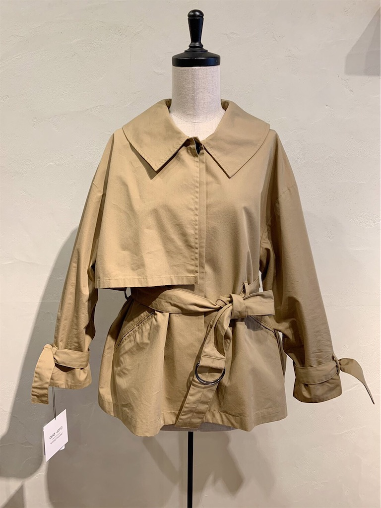 f:id:shop-anouk:20200209180827j:plain