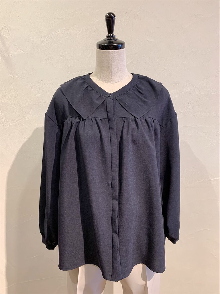 f:id:shop-anouk:20200211121832j:plain