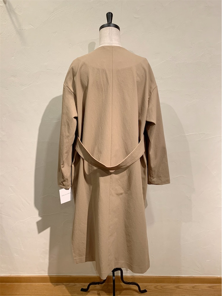 f:id:shop-anouk:20200214172756j:plain